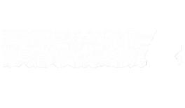 Ambitio Care Education Logo white