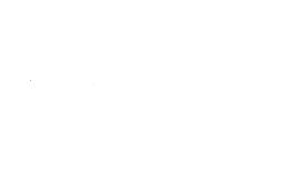 Prior's Court Foundation logo white